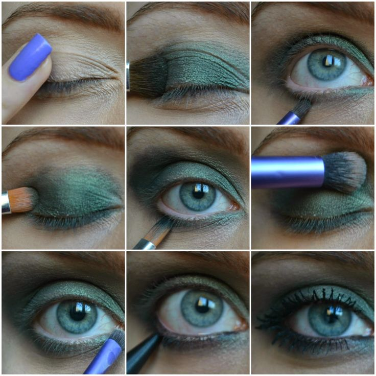 Préférence 25+ beste ideeën over Primer make up Yves Rocher op Pinterest  CH67
