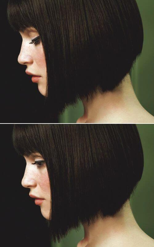 50 beautiful short hairstyles