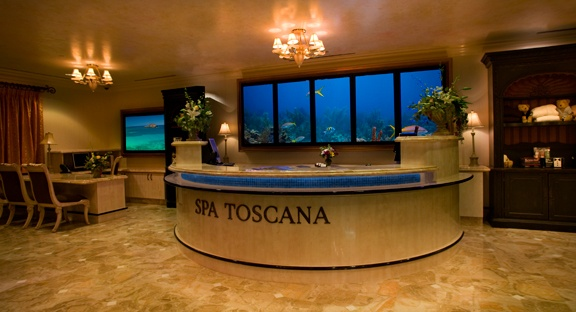 Best Poker Rooms In Vegas For Fish