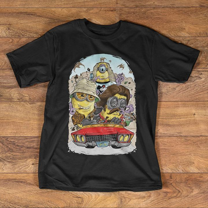 👍 Limited Edition - Selling Out Fast! 👍 Order here - https://www.tee89.com/minion-044 #minions  #minionsworld #banana #minionslove  #minionsmovie #minionsrule #minionscake #minionsstyle  #minionsparty  #minionmovie #minionmoments