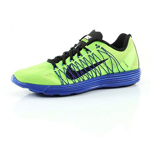 new products ee080 a9b47 Nike LunaRacer 3 Men Shoe GrBkC 105 D >>> Details can be found by clicking  on the image. (This is an affiliate link) #runningmensfootwear