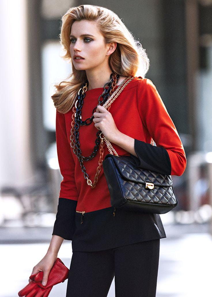 luisa spagnoli phstefano galuzzi stylistcarola bianchicloseup production - Fashion Production Manager