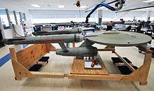 USS Enterprise (NCC-1701) - Wikipedia
