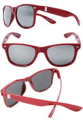 Product: Stanford University Sunglasses