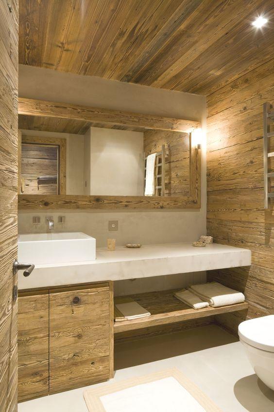 bathroom remodeling app bathroom bathroom remodeling bathroom rh pinterest com bathroom remodel appleton bathroom remodel appraisal