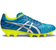 ASICS Lethal Legacy SK Mens Football Shoes
