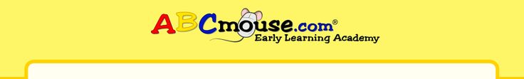 ABC mouse early learning academy