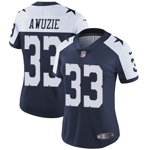 nfl jersey outlet store