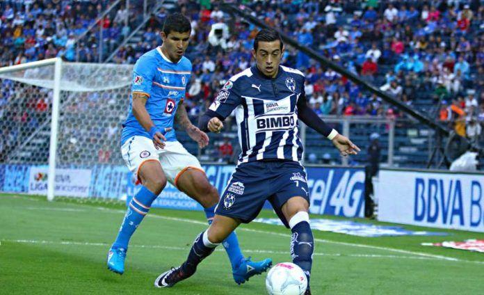 Ver partido Monterrey vs Cruz Azul en vivo 14 febrero 2018 - Ver partido Monterrey vs Cruz Azul en vivo 14 de febrero del 2018 por la Liga Bancomer MX. Resultados horarios canales de tv que transmiten en tu país no te lo pierdan estará interesante tienen todo en directo y online.