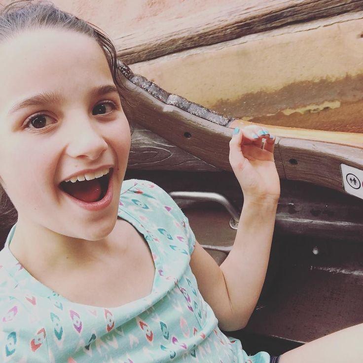 Citaten Annie Instagram : Images about bratayley
