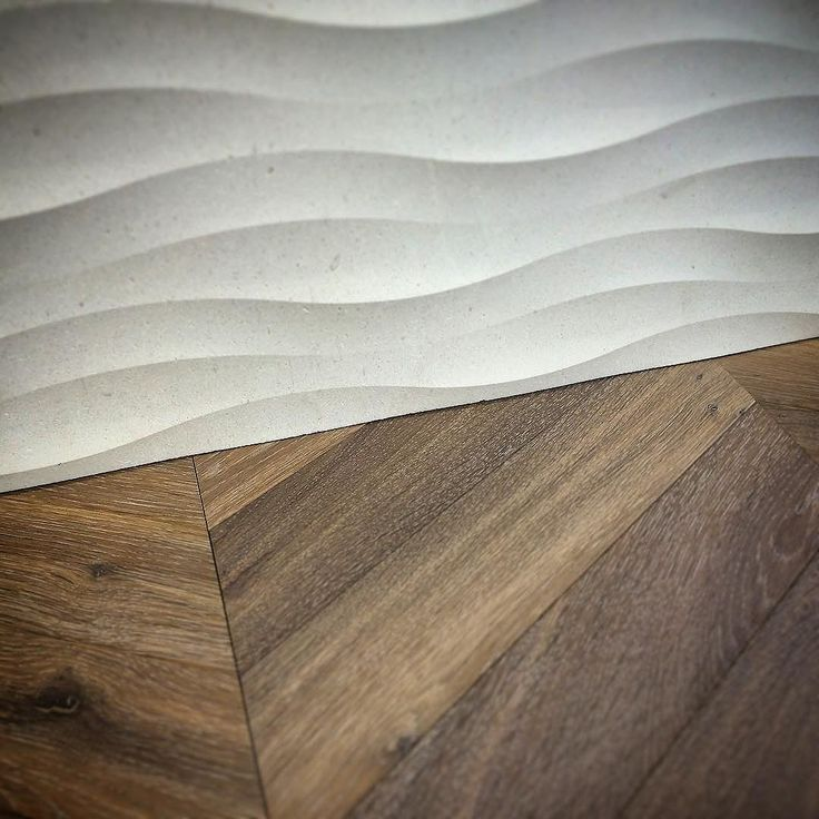 Parquet and marble coating