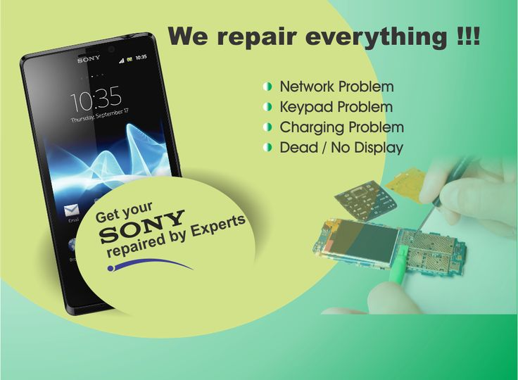Do you need to Repair your Sony Mobile phone. Fonecare is India's best service center for repairing Sony mobile phones in Mumbai. Call 9821018006 or visit http://sonymobilerepairs.com