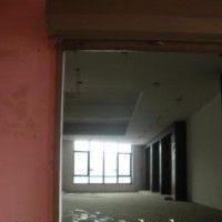 Commercial Space for rent in Koteshwor, Kathmandu