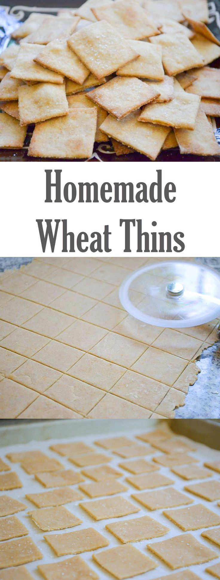 17 Best ideas about Wheat Thins on Pinterest | Cracker dip ...