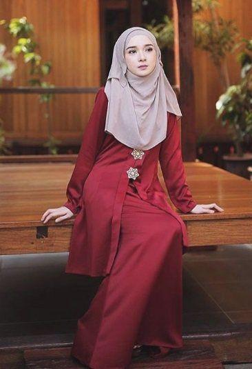 Model hijab - Hijab Seksi (@hijab_seksi) | Twitter