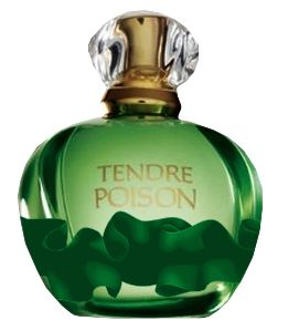 parfums Dior - Tendre Poison