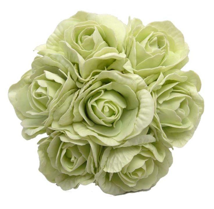 14 best images about greens on pinterest green rose. Black Bedroom Furniture Sets. Home Design Ideas