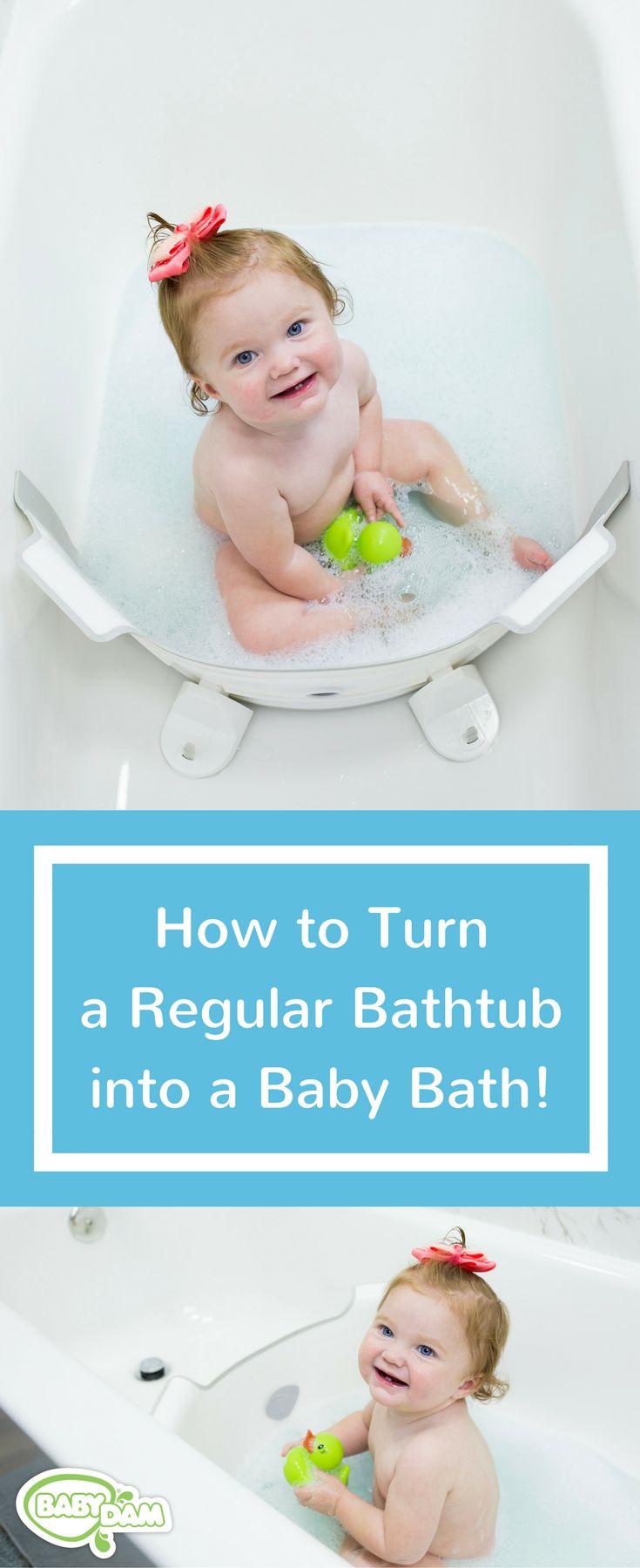 233 best Baby /Kid Gear images on Pinterest   Babies stuff, Babys ...