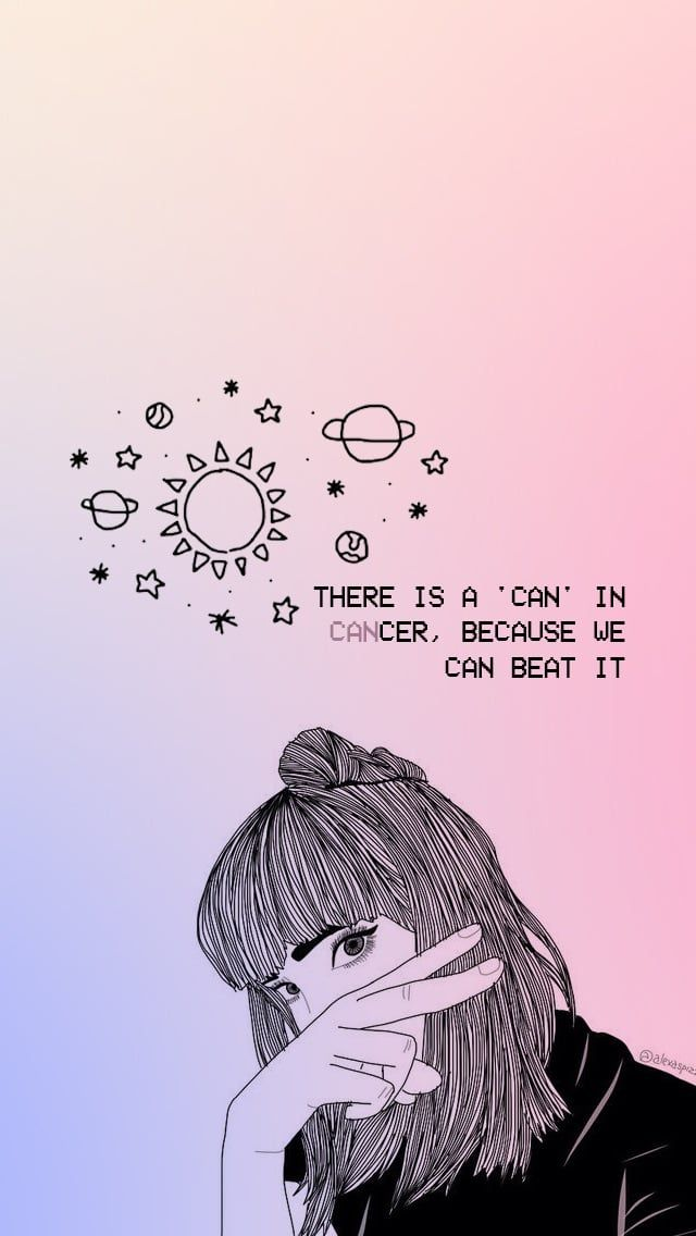 cancer and wallpaper image Aries Wallpaper, Iphone Background Wallpaper, Aesthetic Iphone Wallpaper, Galaxy Wallpaper, Wallpaper Keren, Cancer Zodiac Art, Cancer Horoscope, Astrology Zodiac, Zodiac Signs