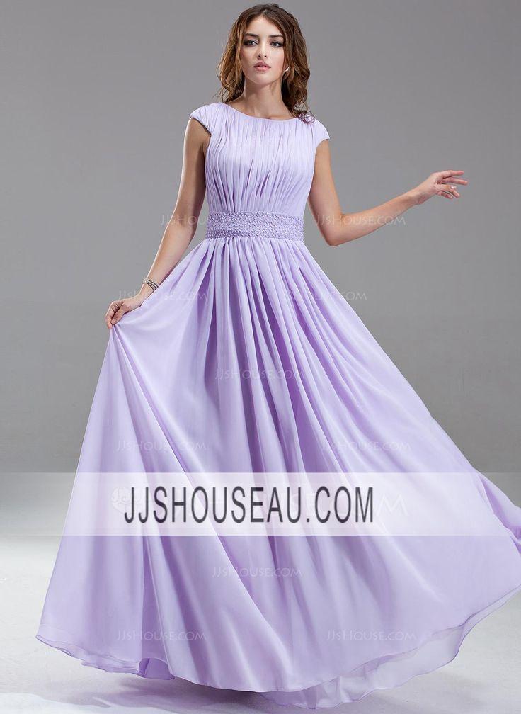 Mejores 25 imágenes de Dresses en Pinterest   Bodas, Escote y ...