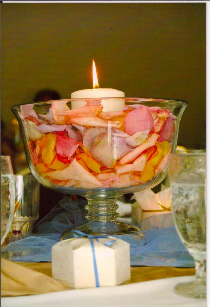 Best trifle bowls images on pinterest conch fritters