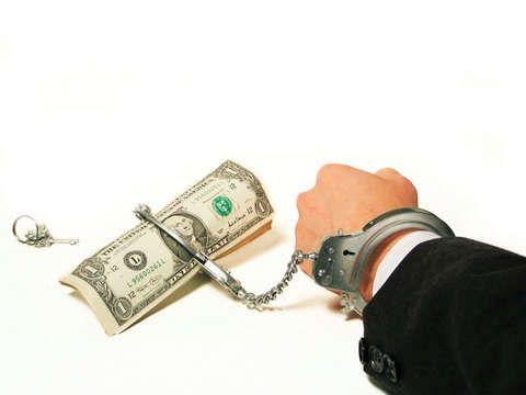 платить ли кредит +как +не платить кредит +не плачу кредит +что +будет