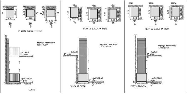 posicoes-elevadores-2-80pct