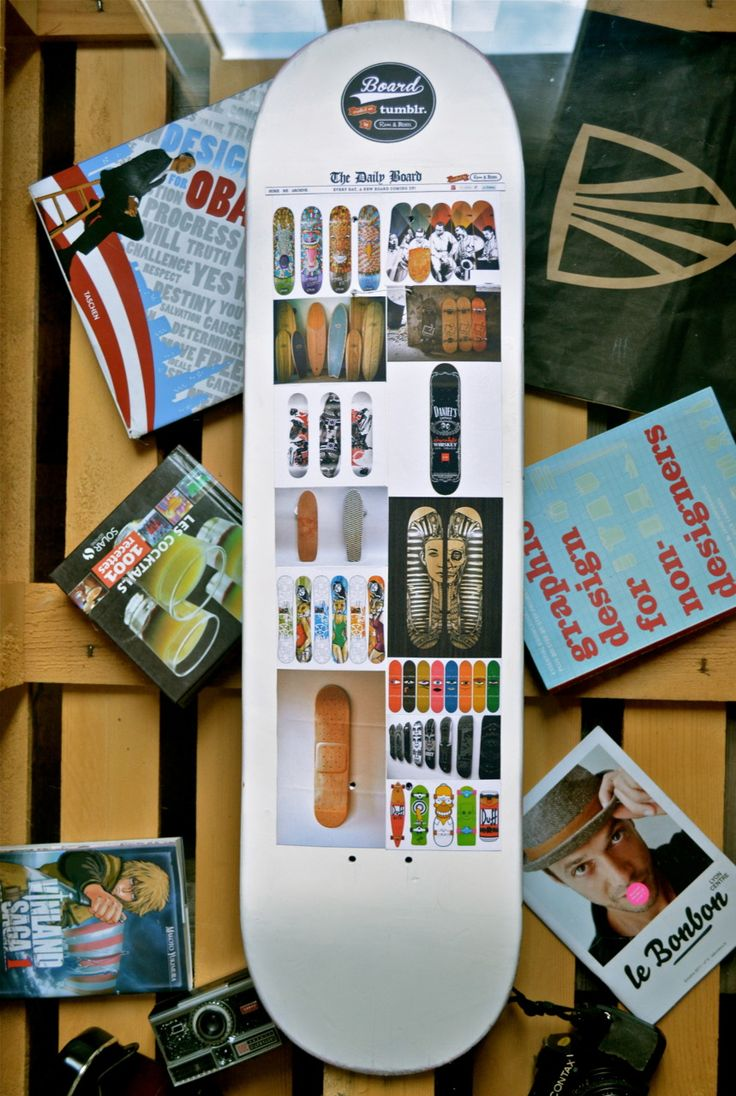 """http://mkthlthstr.digimkts.com/  Excellent health store  health products losing weight   """"The Daily Board"""" skate deck"""
