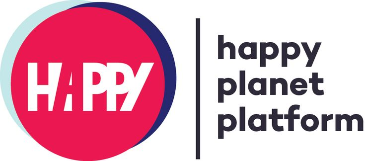 Happy planet platform - Het Happy Planet Platform is er om samen een hogere Happy Planet Index te behalen