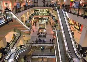Open Markets to an Underground City: 10 Top Montreal Attractions: 10. Underground City