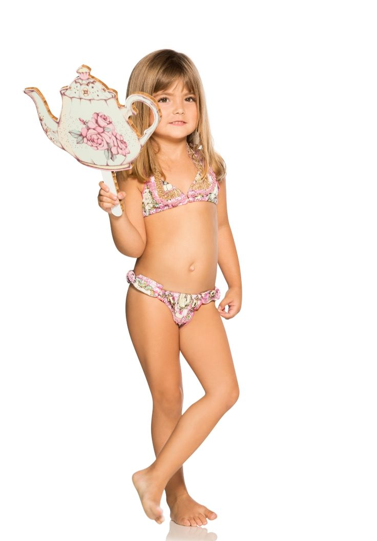 Shop a wide selection of womens swimsuits and cover ups at dexterminduwi.ga Free shipping and free returns on eligible items.