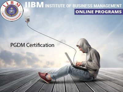 Post Graduate diploma in management is a 1 year course offered by ‪#‎IIBM‬ which trains the candidates into dynamic business professionals. Post Graduate Diploma in Management weighs equivalent to MBA. The various specializations offered by the program include Finance, Marketing, Supply chain, Human Resource, Information Technology etc. PGDM is well suited for working professional who are unable to pursue full-time management program.