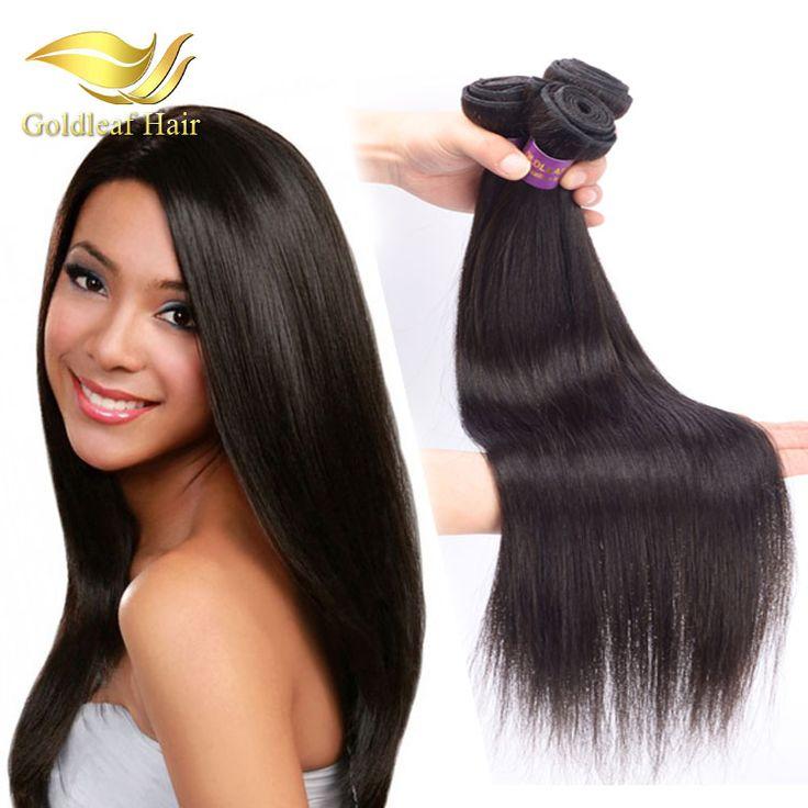 Qingdao hair distributors wholesale 8-30in virgin human hair Email:amber@goldleafwig.com Whatsapp:+86 13285368553