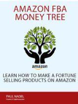 Amazon FBA Money Tree