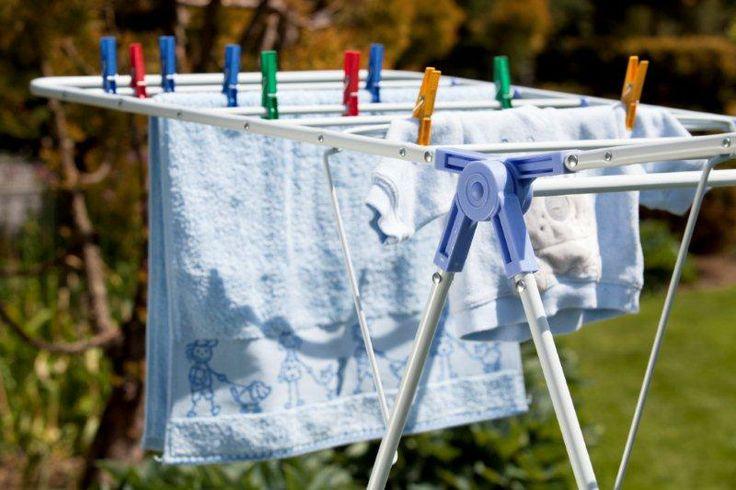 Suszarka na pranie