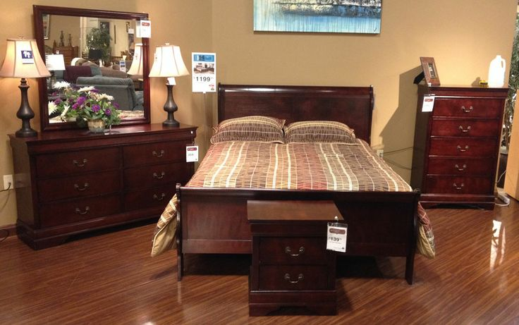 Ashley Furniture 14 Piece Bedroom Sets At 736 x 461