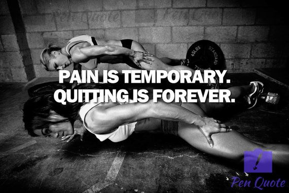 gym motivation, Pain is Temporary Quitting Is Forever, gym quotes, gym motivational quotes, motivation, fitness quotes, workout quotes