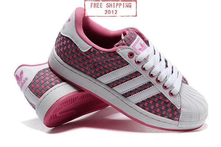 New Adidas ZX Flux K RARE