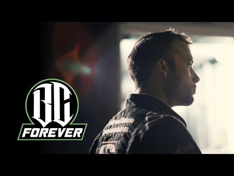 Bryan Clauson Forever - YouTube