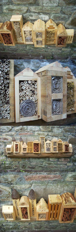 les 25 meilleures id es de la cat gorie apiculture sur pinterest abeilles fleurs amicales d. Black Bedroom Furniture Sets. Home Design Ideas
