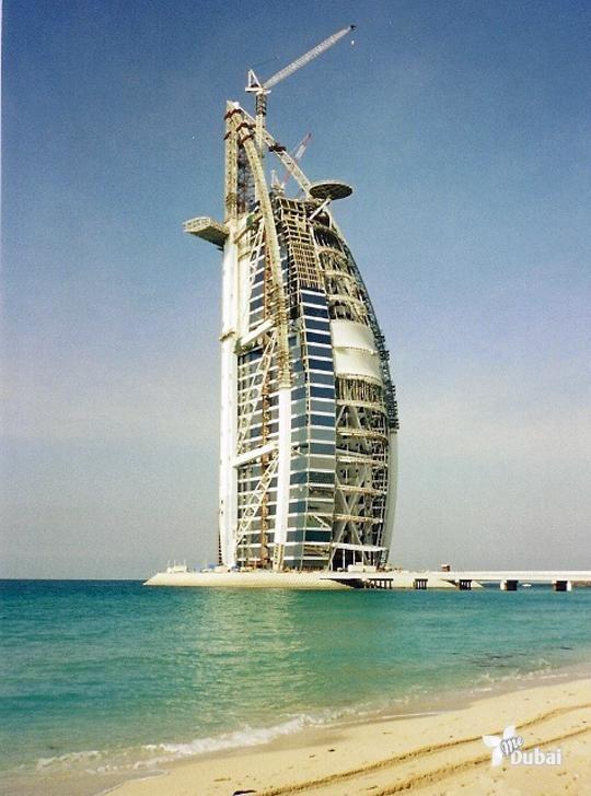The 331 Best Images About Exploring Dubai On Pinterest