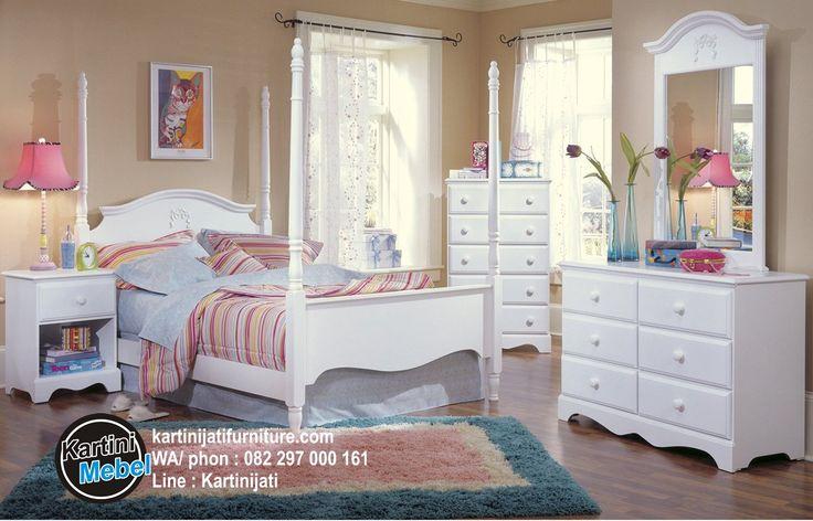 Harga set kamar anak minimalis mebel jepara, tempat tidur anak terbaru princes, ditawarkan dengan tawaran harga yang sangat terjangkau untuk Anda
