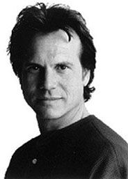 Bill Paxton born in Fort Worth, Tx.  Congratulations on the success of your mini series The Hatfields and McCoys.