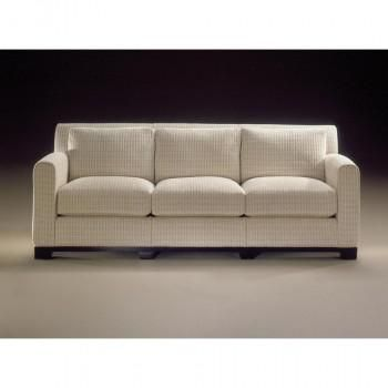 Virtue Sofa By Thayer Coggin | Contemporary Furniture Made In The USA | Advance  Furniture |