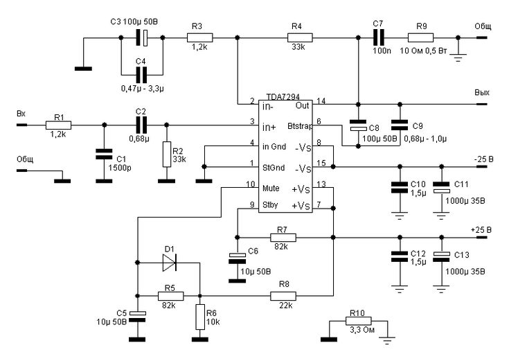 87 best electronic circuits images on pinterest
