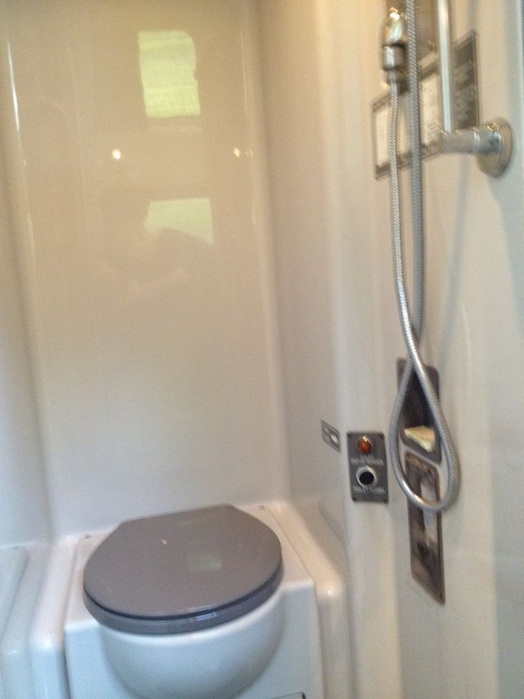 Your own private bathroom with shower if you reserve a Bedroom on both the  Viewliner and Superliner trains    All Aboard Amtrak   Pinterest   Showers. Your own private bathroom with shower if you reserve a Bedroom on