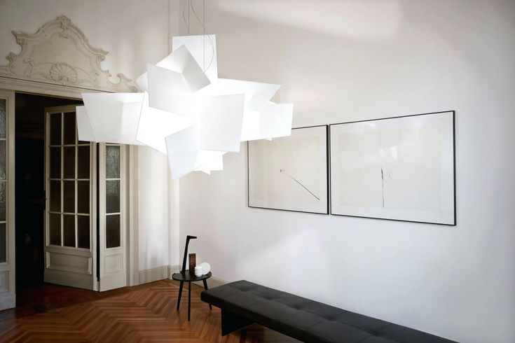 big-bang-chandelier-big-bang-ceiling-by-foscarini-big-bang-chandelier-for-sale-big-bang-chandelier-ebay-1024x683.jpg 1,024×683 pixels