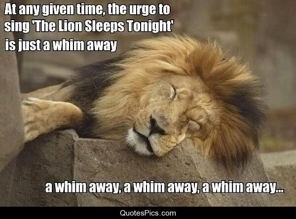 636d23bb05ba489b00b0f7b59132e651 the lion king a lion the 17 best images about earworms on pinterest,Rudolph Report Card Meme