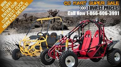 Go Kart, Go Carts, Dune Buggy, Go Karts, Go Cart, Dune Buggies, 110cc Go Kart, Go-Cart, Racing Go Karts, 200cc Go Cart, Go-Kart, 150cc Go Cart, 200cc Go Kart, 110cc Go Cart, 250cc Go Kart