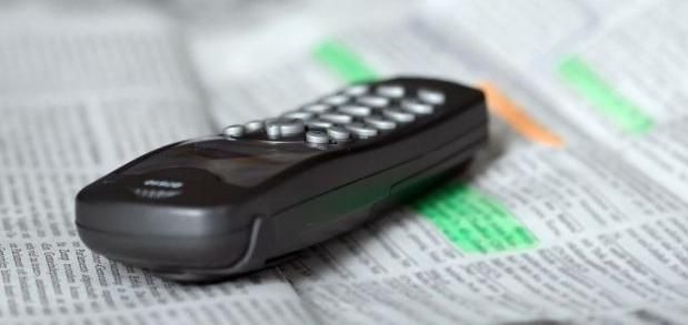 http://najlepsze-ogloszenia.plWszelkie zastrzeżenia a reklamacje dotyczące funkcjonowania systemu płatności prosimy komponować do firmy DotPay. pl całkiem BEZPŁATNIE. Płatności sms obsługuje  DotPay.  Najlepsze ogłoszenia pl. Jeśli chcesz zamieścić standardowe ogłoszenie, z możliwością dołączenia zdjęcia, możesz tego przekuć w czyn w serwisie najlepsze-ogloszenia.